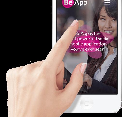 home_app_smartphone
