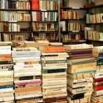 Târg de carte altfel, de ziua Educației: Nu judeca o carte după copertă!