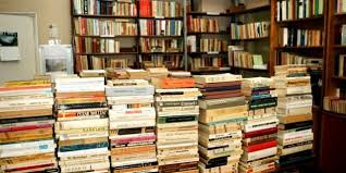 Trei cărți pe săptămână. Alesia propune titluri din cărțile pe care le-a citit recent! Vezi ce i-a plăcut!