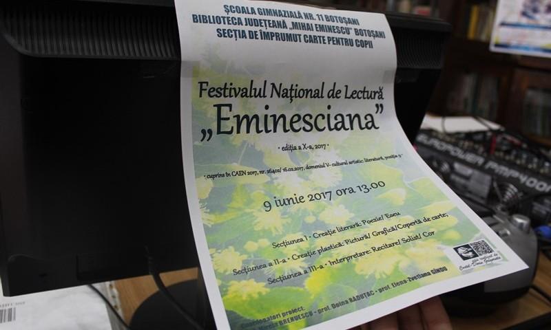 eminesciana -4