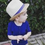 Radu Rotariu, 3 ani