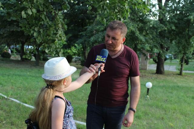 walter ghiciolescu interviu