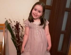 Ciobanu-Anastasia, 6 ANI