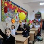 (Video) Ziua Europeană a Limbilor străine marcate și la Botoșani
