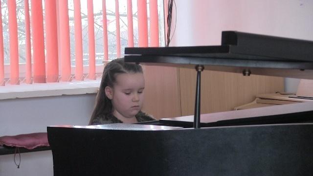 solista pian