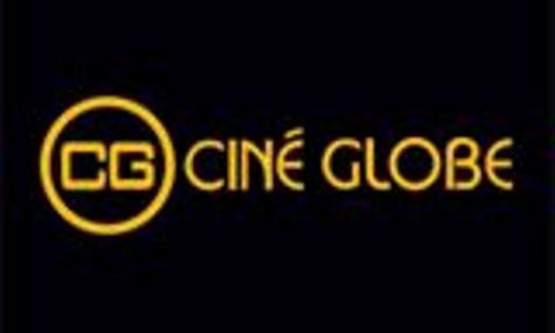 cine globe