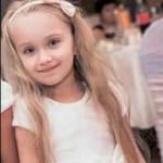 Andreea-Mirela Drutu-Nechita, 5 ani