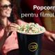 CG_PopcornColorat
