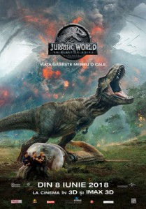 Jurassic_world-fallen-kingdom_poster