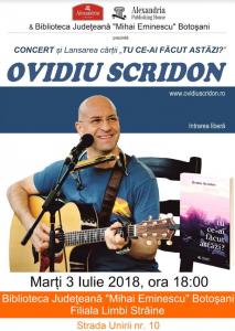 scridon