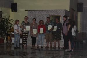 ECHIPA diplome