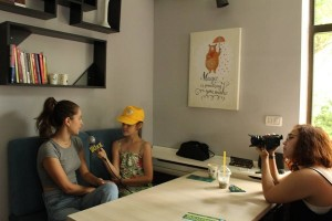interviu filamt