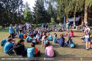 zero-waste-summer-camp-2018-4