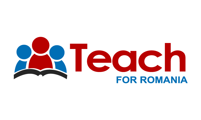 12.Teach-for-Romania