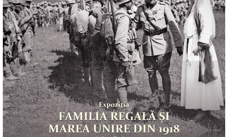 print01Afisfamregalasimareaunire1918.cdr