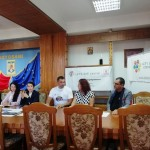 Mobilizare pentru campania Let's Do It, Romania! la Botoșani. Micii reporteri vor fi la datorie în această zi!