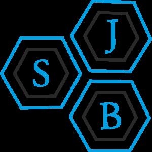 sjb -2