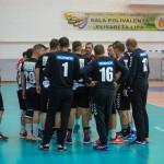 CSM Botoșani se pregătește de un nou sezon și are o țintă clara: lupta pentru promovare.