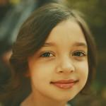 Ana Lupașcu, 11 ani