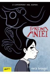 fantoma-aniei-cover_mobil