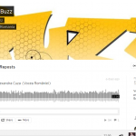 Podcastul Vocea Buzz, o idee nouă pentru micii reporteri. La ce și cum ne ajută!
