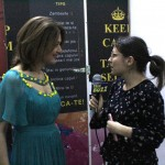 Oana Sîrbu: Este un film care face în continuare audiență