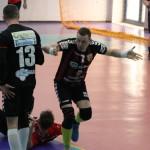 """Radu Roșu nu vine degeaba la Botoșani:""""Va promit că CSM Botoșani va deveni o forță în Divizia A!"""""""