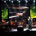Botoșăneancă, premiată la un important festival de muzică românească. Va reprezenta țara la un festival din Letonia!