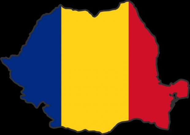 """Proiectul """"Suflet de român"""" al Colegiului Mihai Eminescu s-a mutat în online, dar cu emoții la fel de mari"""