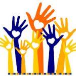 Cere voluntari!