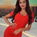Botoșăneanca Viviana Sposub pleacă la Pro TV!
