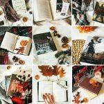 Noua tendință de pe Insta': Bookstagram