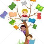 Ziua Internațională a Cărții pentru Copii și Tineret📚