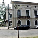 Au început înscrierile pentru cursurile Școlii Populare de Arte George Enescu