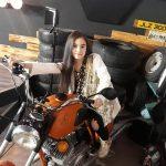 Tiana Cilibiu a lansat o  nouă melodie cu videoclip. Vezi despre ce melodie e vorba!