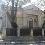 Fotoreportaj la 14 ani. Botoșani, orașul clădirilor cu istorie (2)