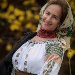 Sofia Vicoveanca va cânta la Cornișa, de Sfânta Maria