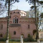 Apel inedit! O biserică din Botoșani caută medicamente pentru oamenii sărmani