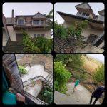 """O viitoare casă """"Happy"""" pentru  persoanele fără adăpost. Proiectul unic pentru Botoșani are nevoie de susținerea ta!"""