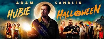 Filme de urmărit, de Halloween. Câteva sugestii pentru copiii privați anul acesta de sărbătoarea costumelor!
