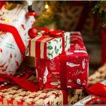Cadourile de Crăciun 🎅 vor fi altfel anul acesta. Ce spun câțiva dintre botoșăneni? Cât vor cheltui și cum așteaptă sărbătoarea?