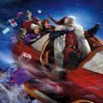Două filme de Crăciun pe Netflix, de succes