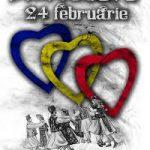 Dragobete, sărbătoarea iubirii la români. Tradiții și obiceiuri