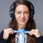 O discuție despre importanța podcastului ca instrument de comunicare. Cum facem un podcast bun?