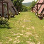 Fotoreportaj la Memorialul Ipotești: natura, acasă, la ea…
