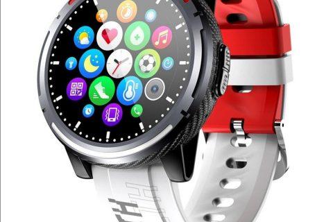 Ceasul de mână își pierde tot mai mult utilitatea. Telefonul mobil, folosit și ca ceas